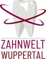 Dr. Maier – Zahnärztin Wuppertal Barmen Logo